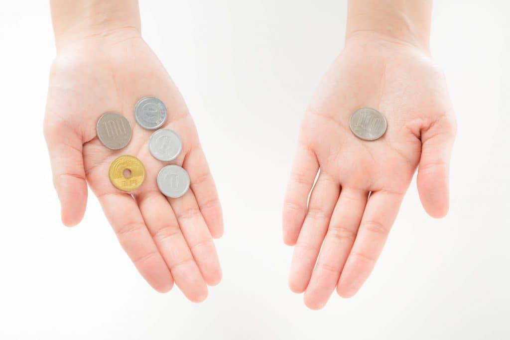 クラウド会計の料金比較